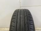 BMW GT 3 Serie