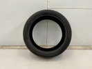 Goodyear Vector 4 Seasons 175/65/15