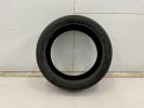 Michelin Alpin 205/50/17